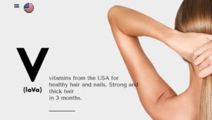 Lova Beauty Health