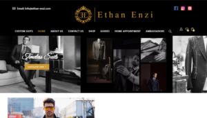 Ethan-Enzi